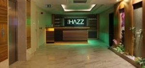 The Hazz Spa-İstanbul